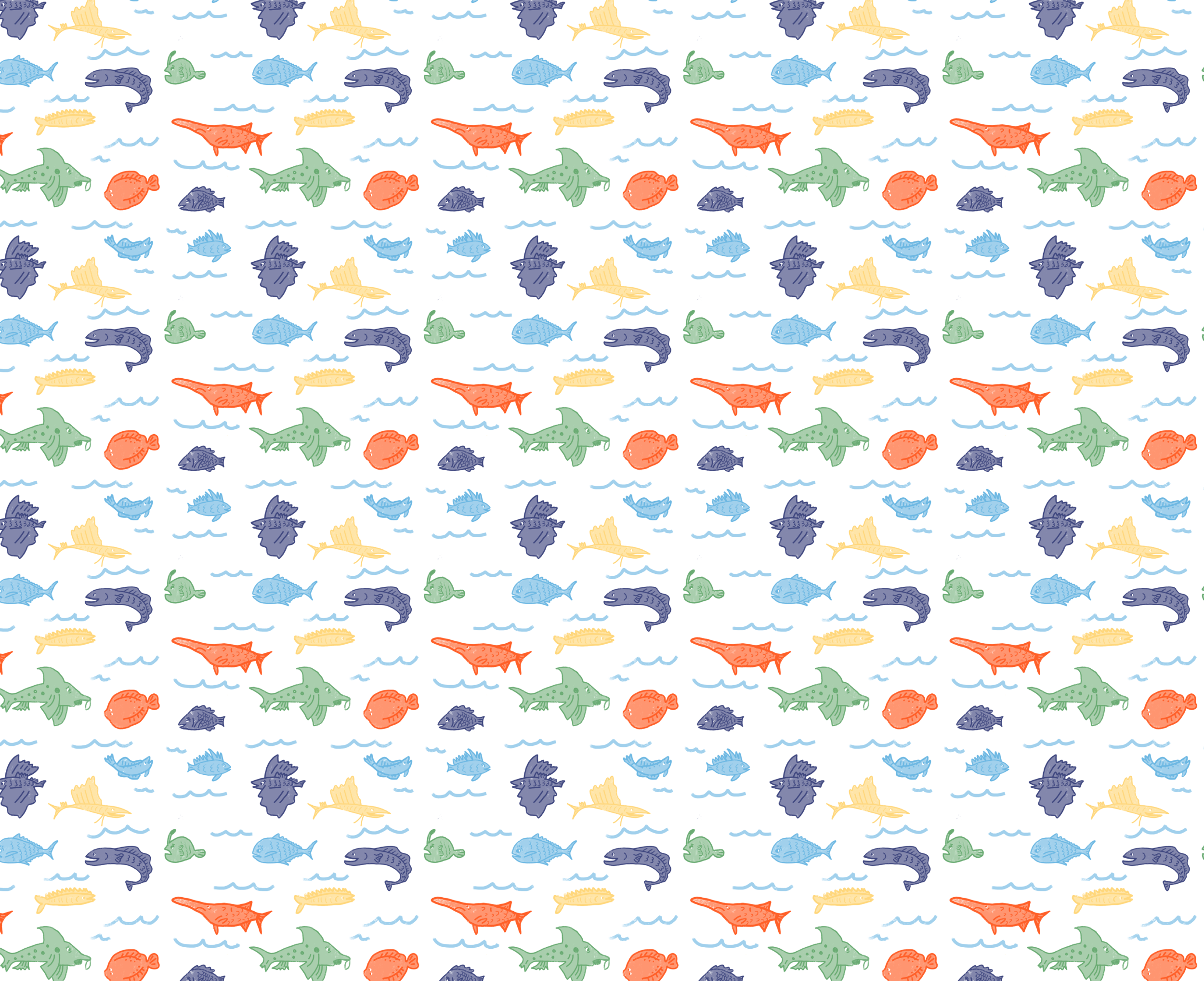 fishpattern.png