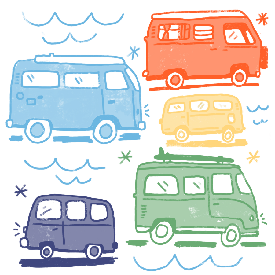 car_small.png