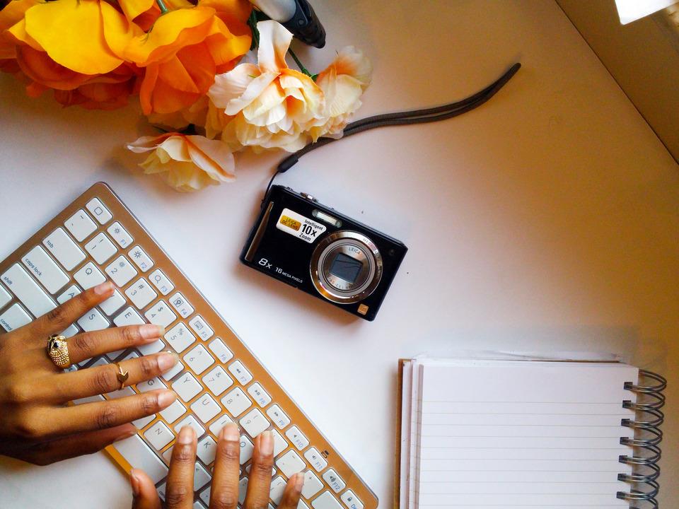 Black Girl Hands On Keyboard Chs.jpeg