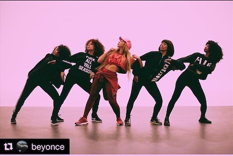 Who's catching @beyonce at Coachella this year? . . . #culturalmuse #aspiretoinspire #beyoncè #coachella #blackgirlmagic✨