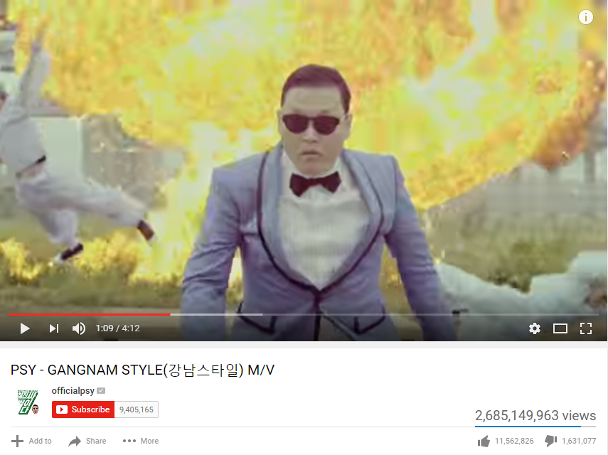 gangnam style.PNG