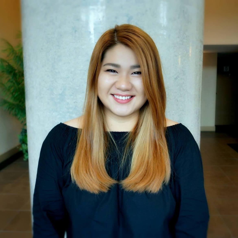 Digital Economy Forum Founder Julia Zhou.jpg