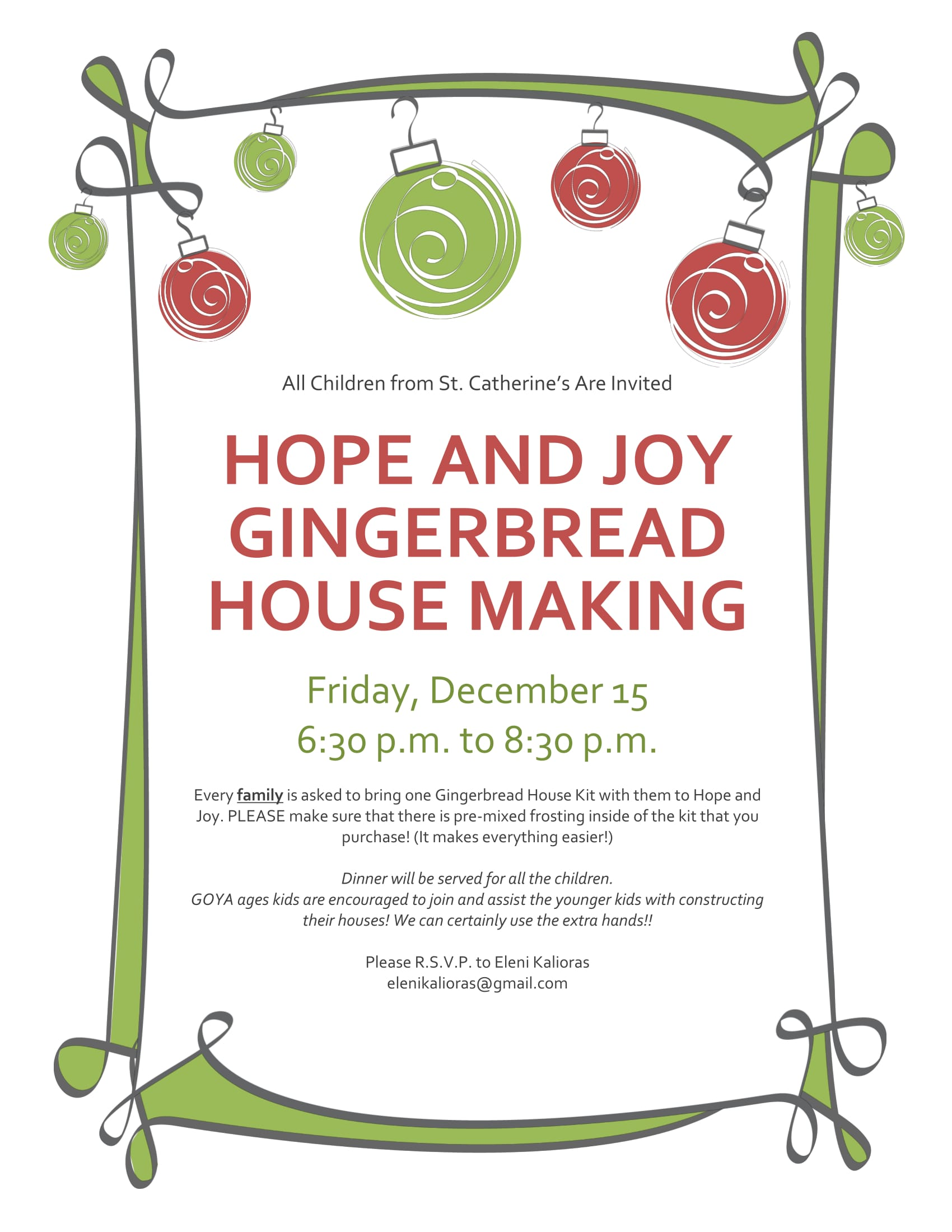 Hope and Joy December 2017-1.jpg