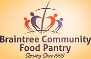 GOYAns will prepare and serve dinner for the needy at the Braintree Food Pantry.  Set-up and clean-up will be included.