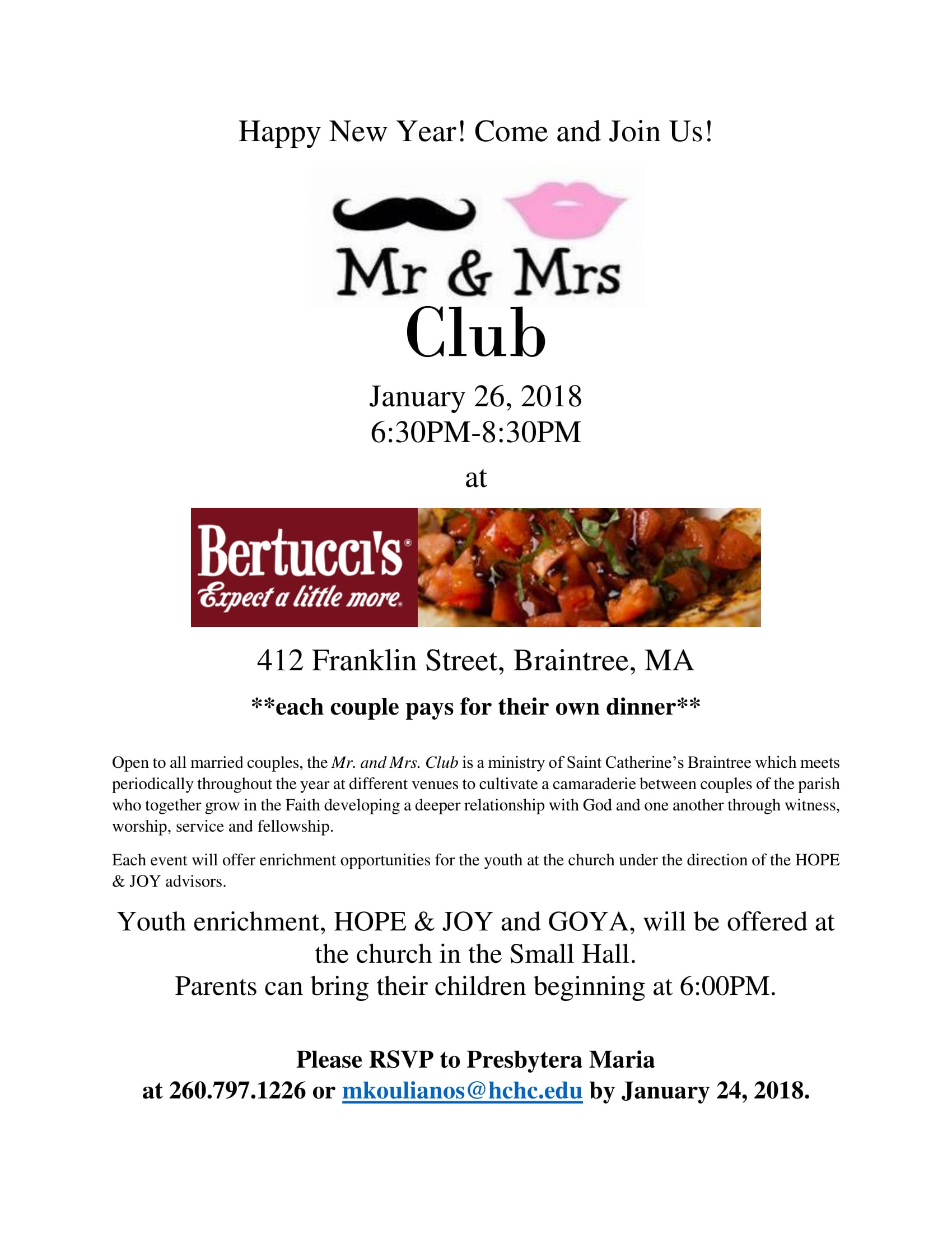 January Mr and Mrs Club-1.jpg