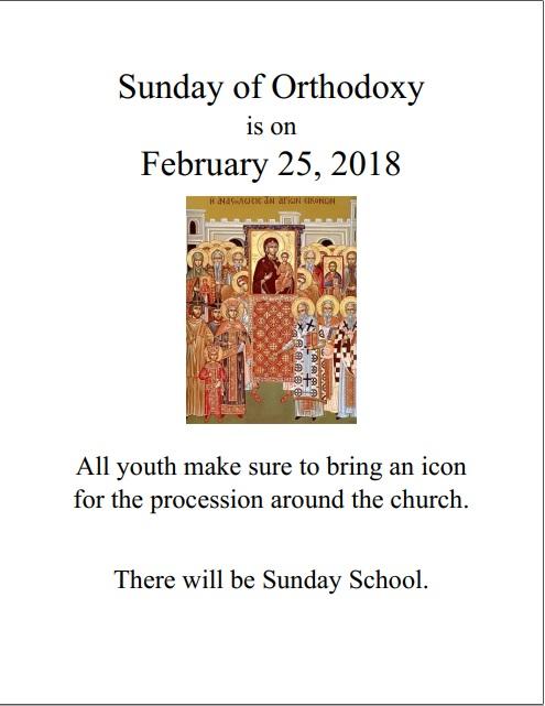 Sunday of Orthodoxy Flyer.jpg