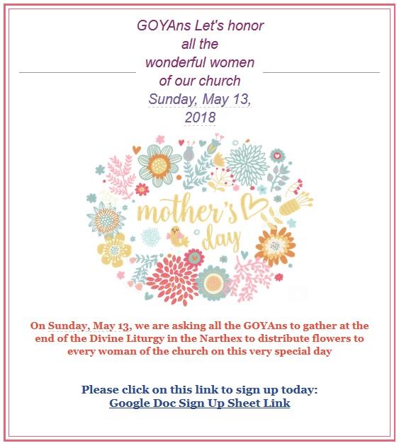 GOYA Mothers Day.jpg