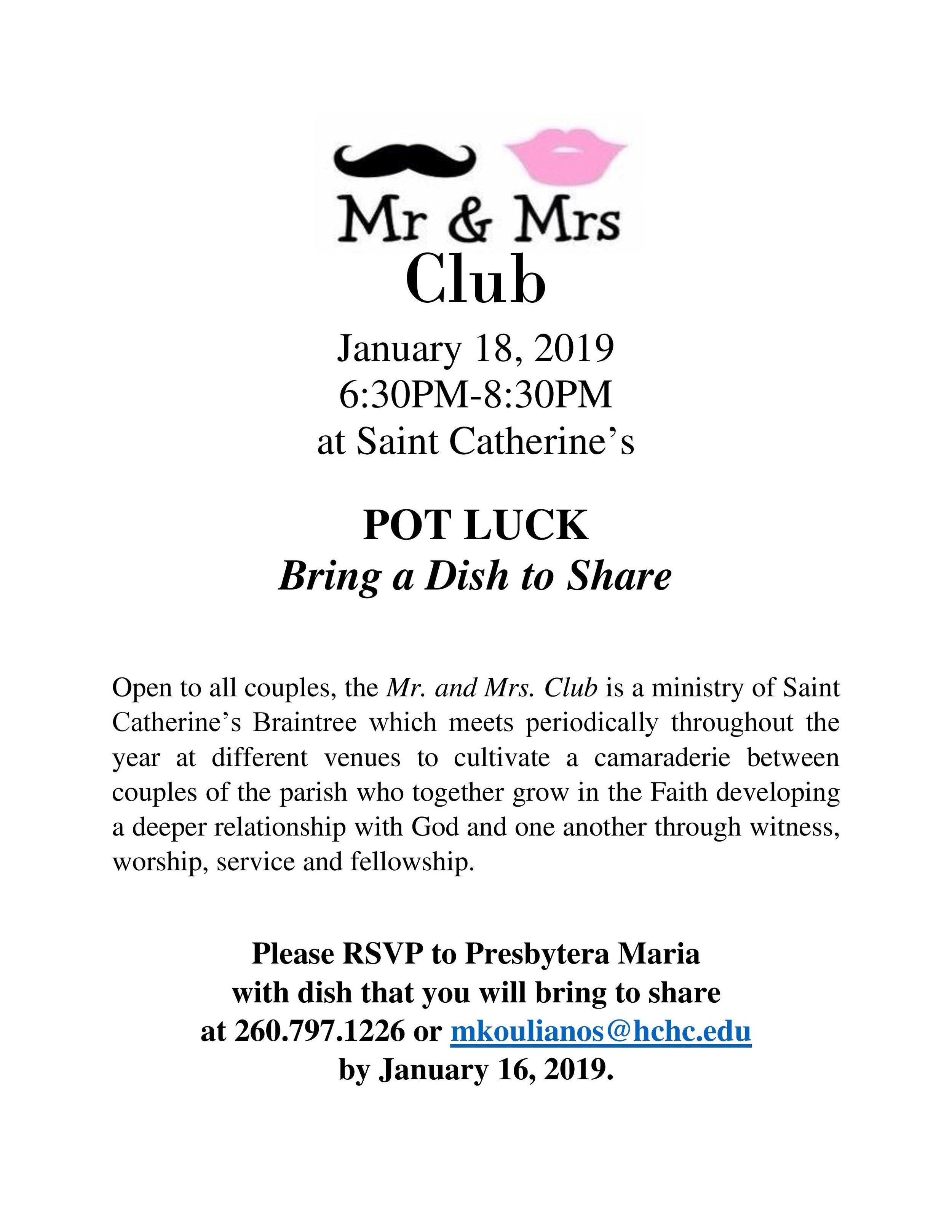 Mr and Mrs Club Jan 2019-page-001.jpg