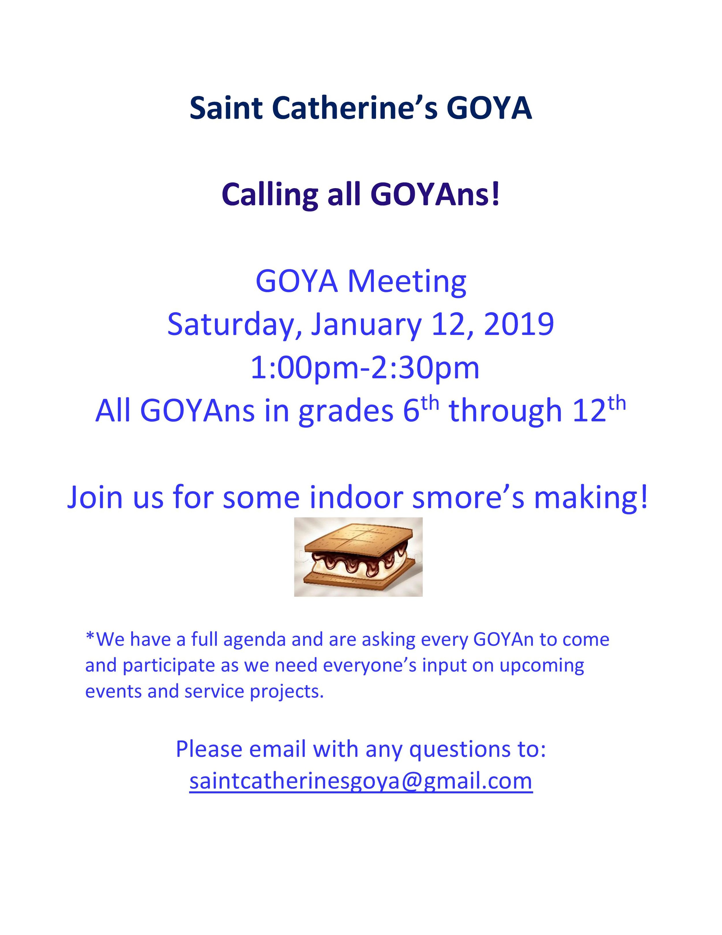 January GOYA Meeting Flyer-page-001.jpg