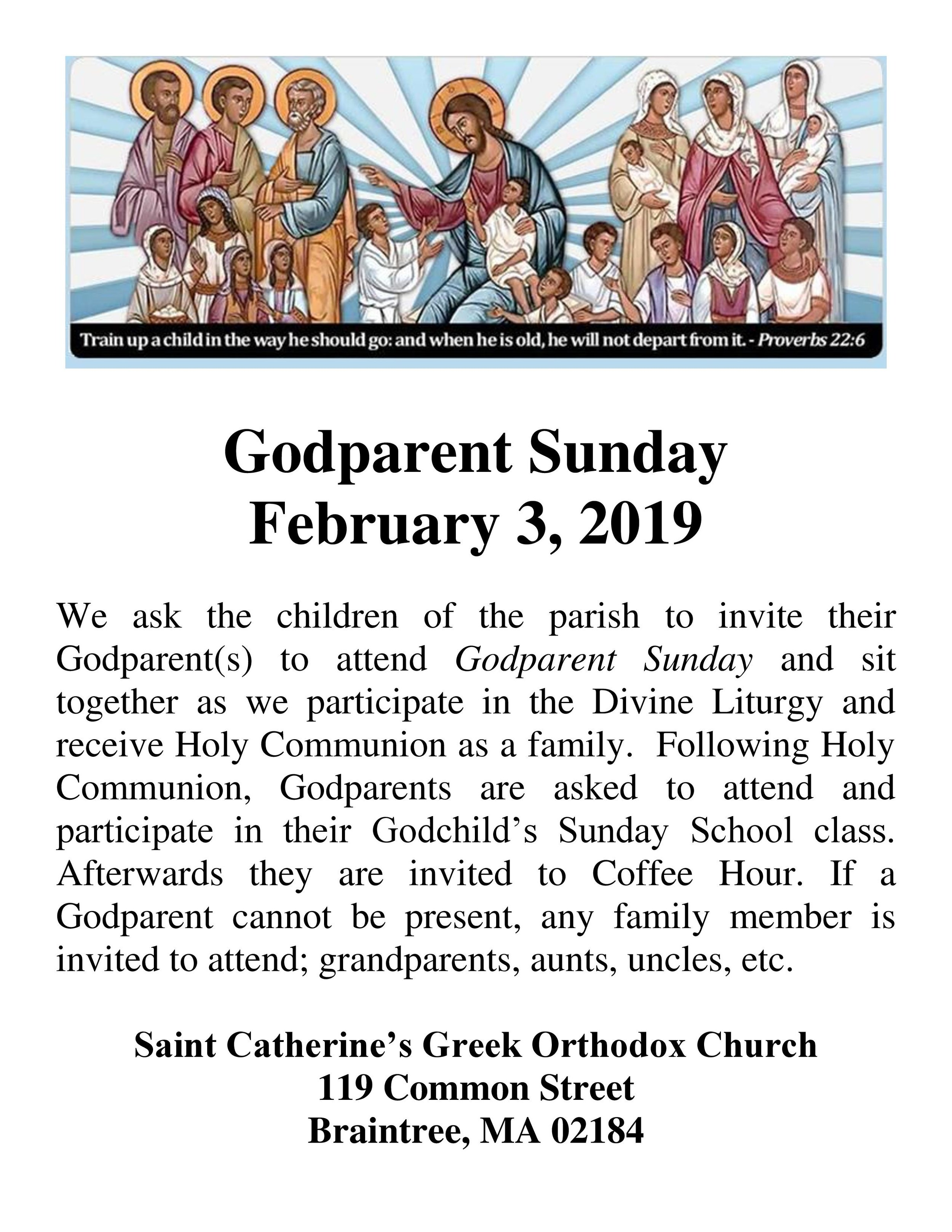 Godparent Sunday-page-001.jpg