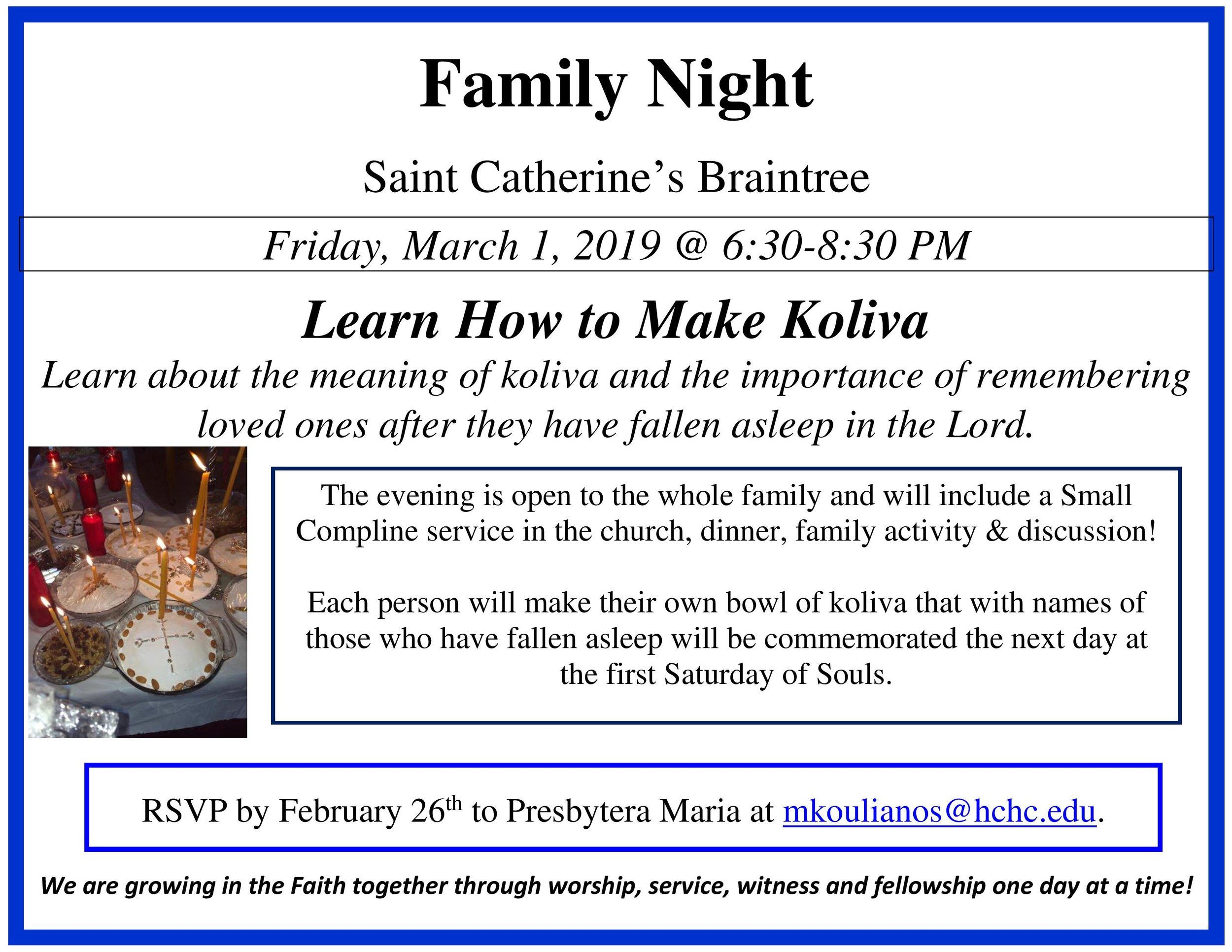 Family Night March 1 Kolliva-page-001.jpg