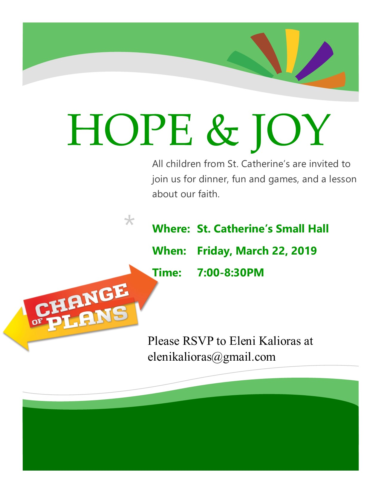 HOPE and JOY CHANGED.jpg