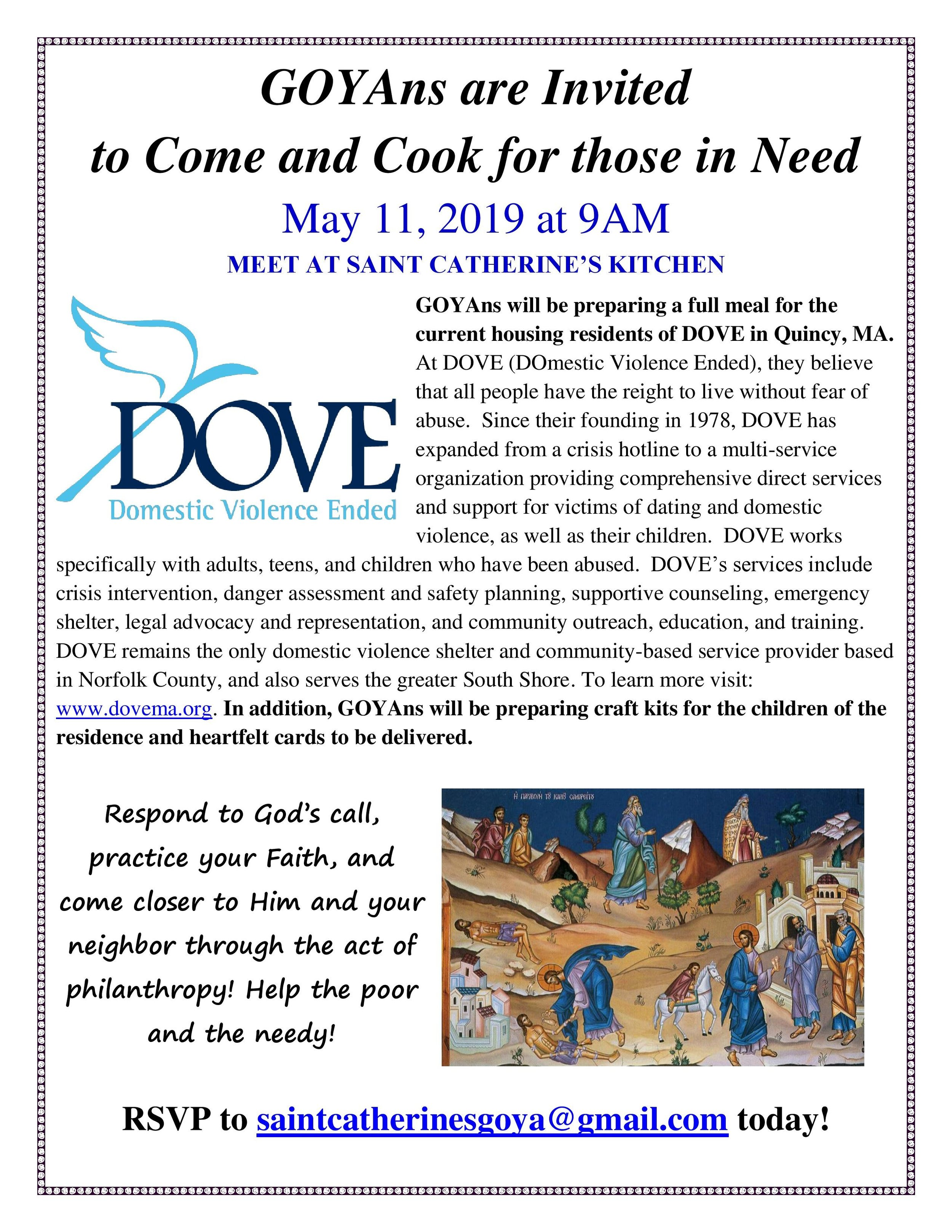 GOYA Dove Feed Needy-page-001.jpg