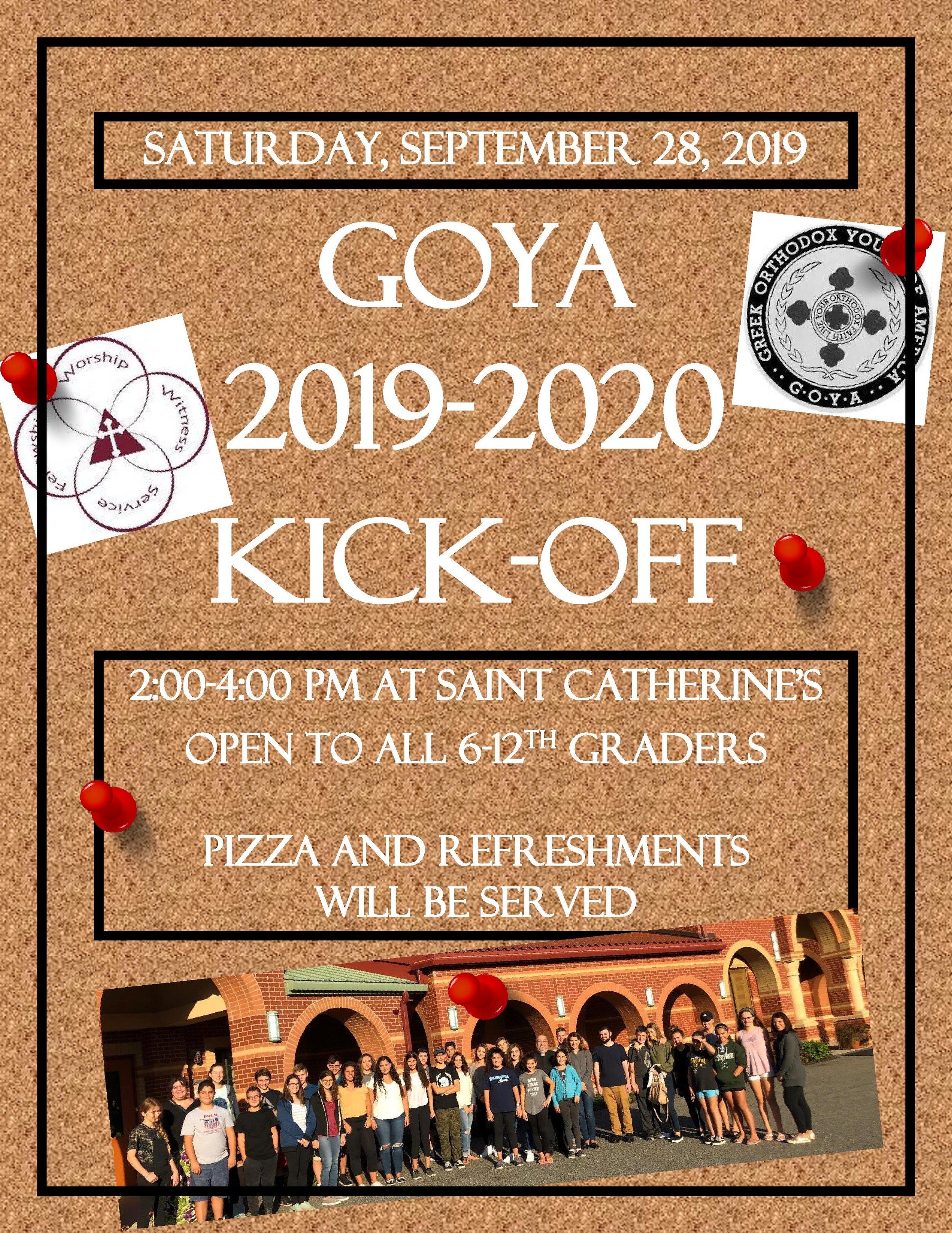 GOYA Meeting 2019 September-page-001.jpg