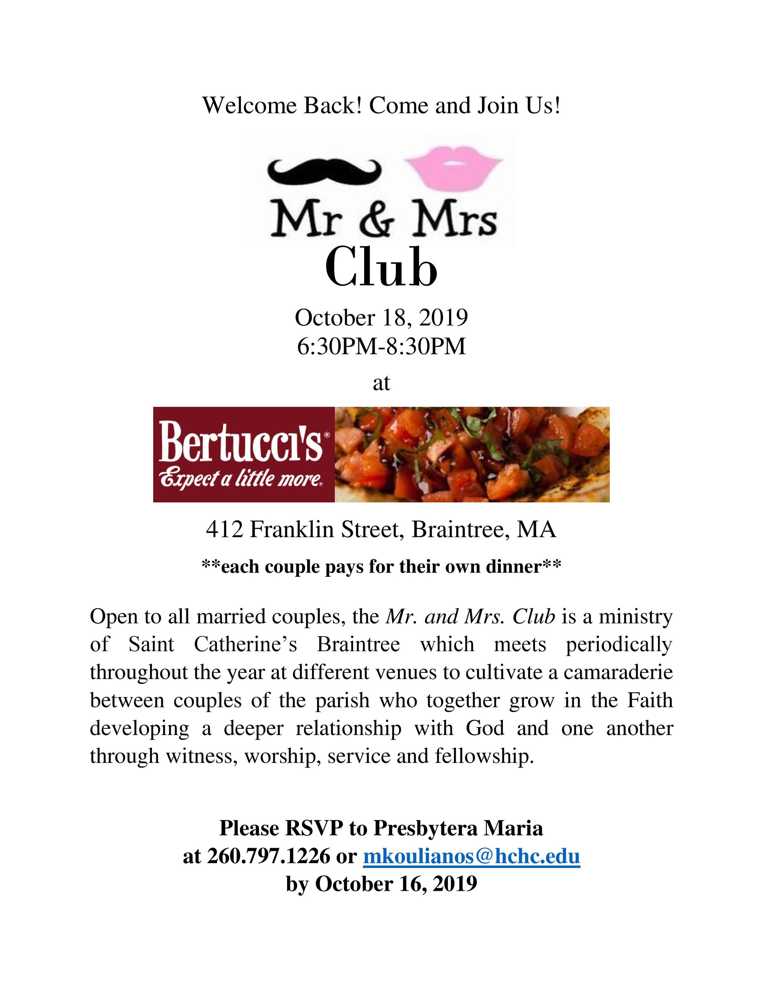 Mr and Mrs Club 2019-page-001.jpg