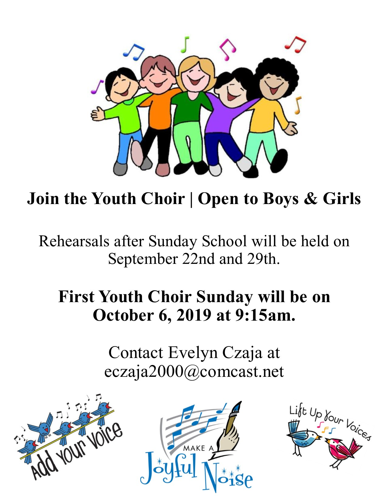 Youth Choir Flyer.jpg