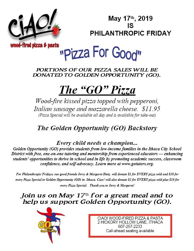 Golden Opportunity (GO) PIZZA.jpg