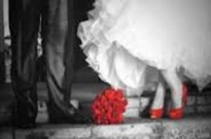 Wedding Feet.png