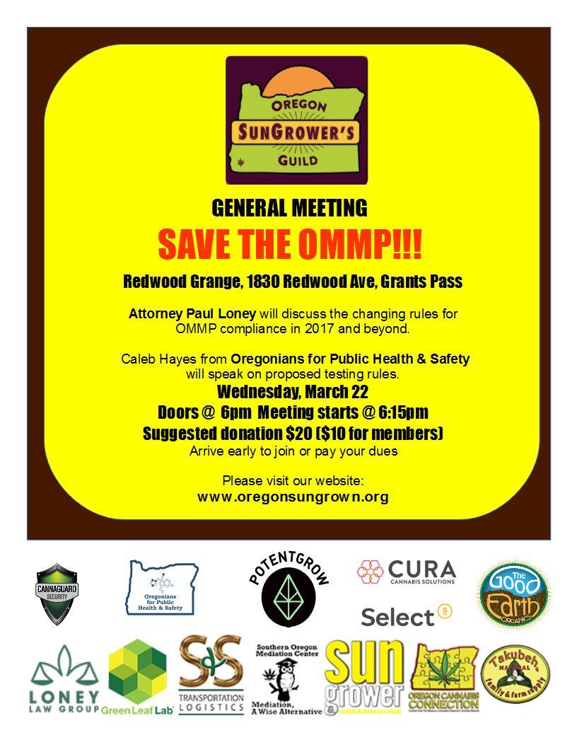 Members Meeting 3.22 flyer lg.jpg