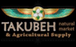 takubeh-logo.png