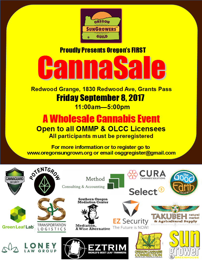 CannaSale Flyer-3_lg-1.png