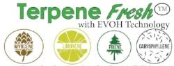 Terpene Fresh Logo 1.jpg