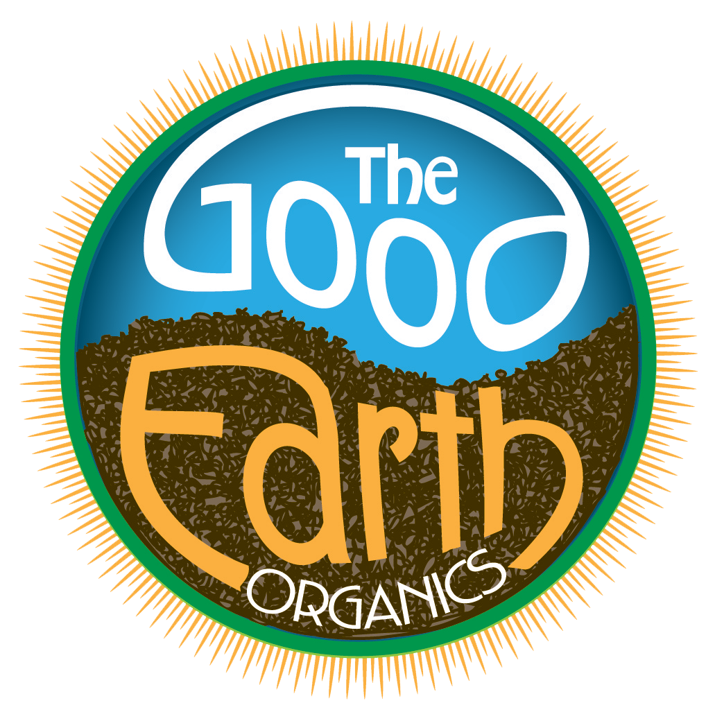 The Good Earth Organics