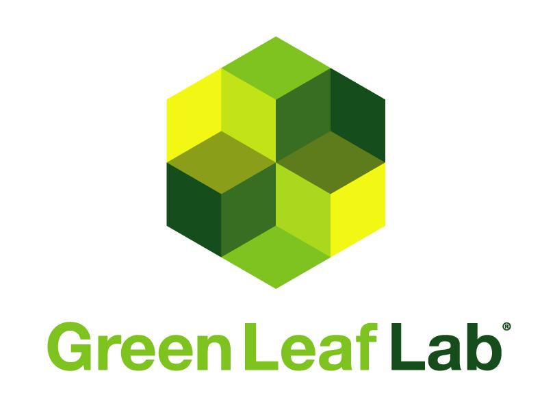 Green Leaf Labs