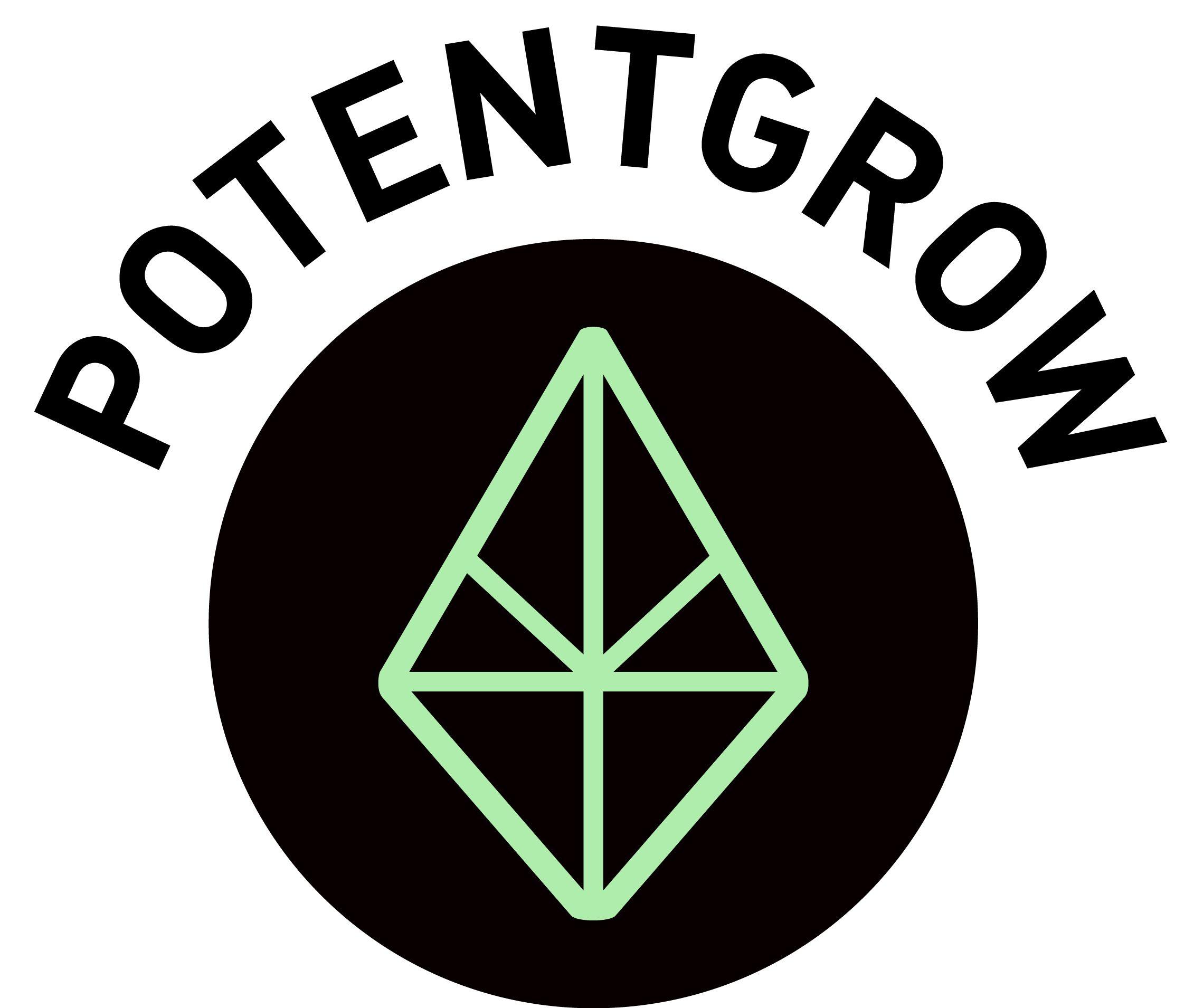 Potent Grow