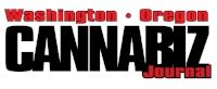 Cannabiz Jounral Logo.jpeg