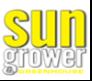 Sun Grower.png