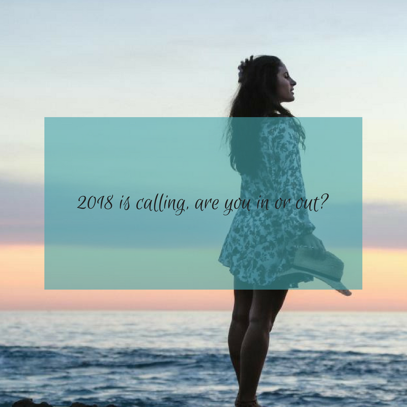 2018 is calling.png