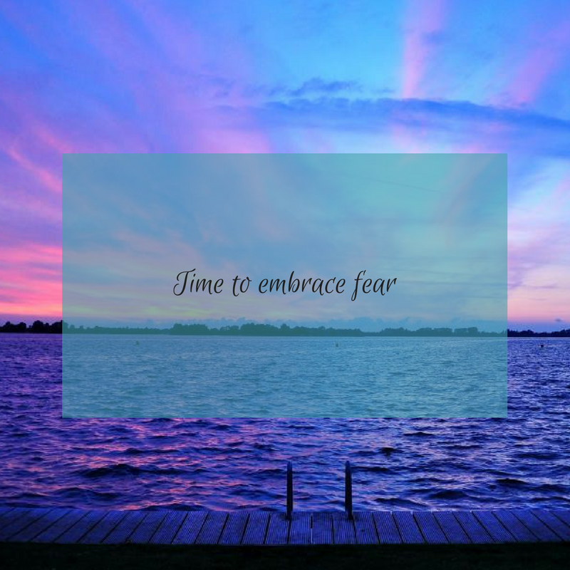 embrace fear.png