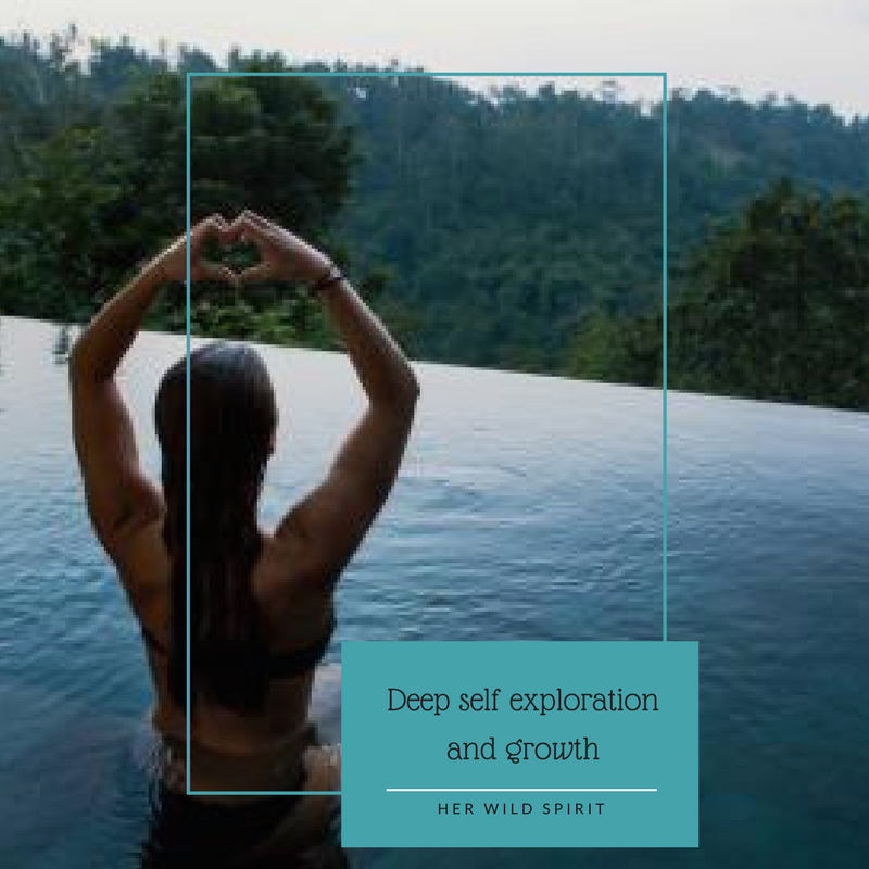 self exploration.png