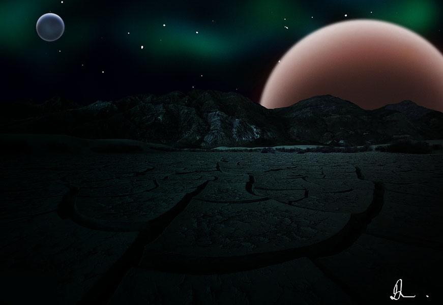 Moondial_Teagan05.jpg