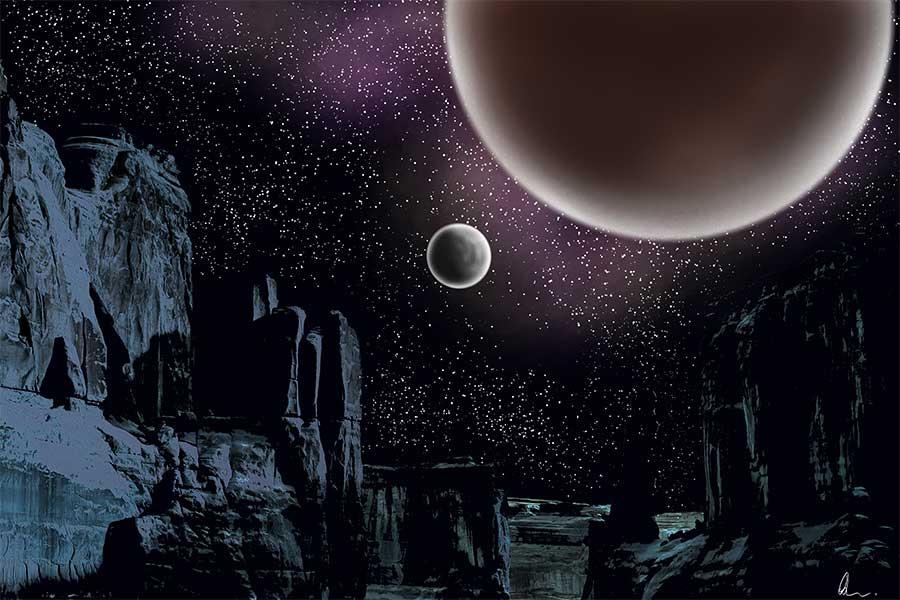 Alien-Planet_Teagan04.jpg