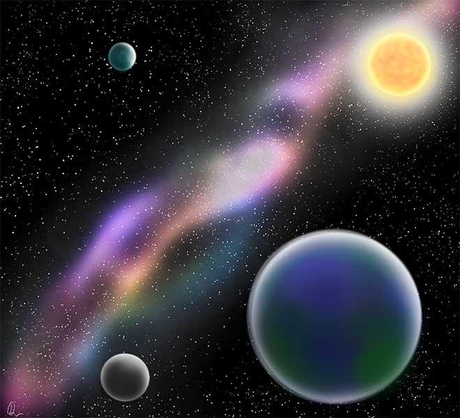 Solar-System_Teagan01.jpg