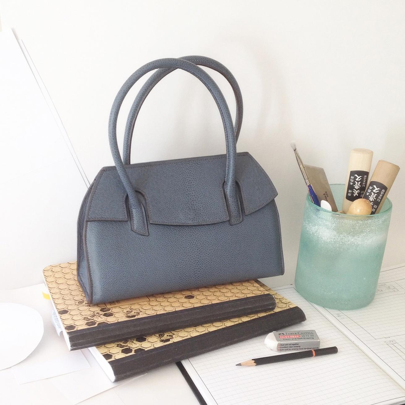 kenzastudio-school-project-structured-bag.JPG