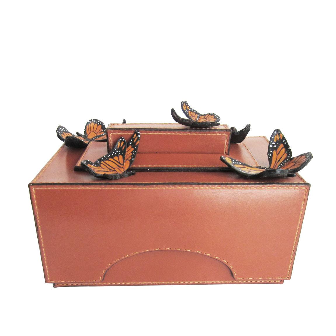 Ladies+Sewing+Butterfly+Box.jpg