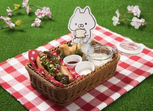 p_npcafe_food_3_n-300x217.jpg
