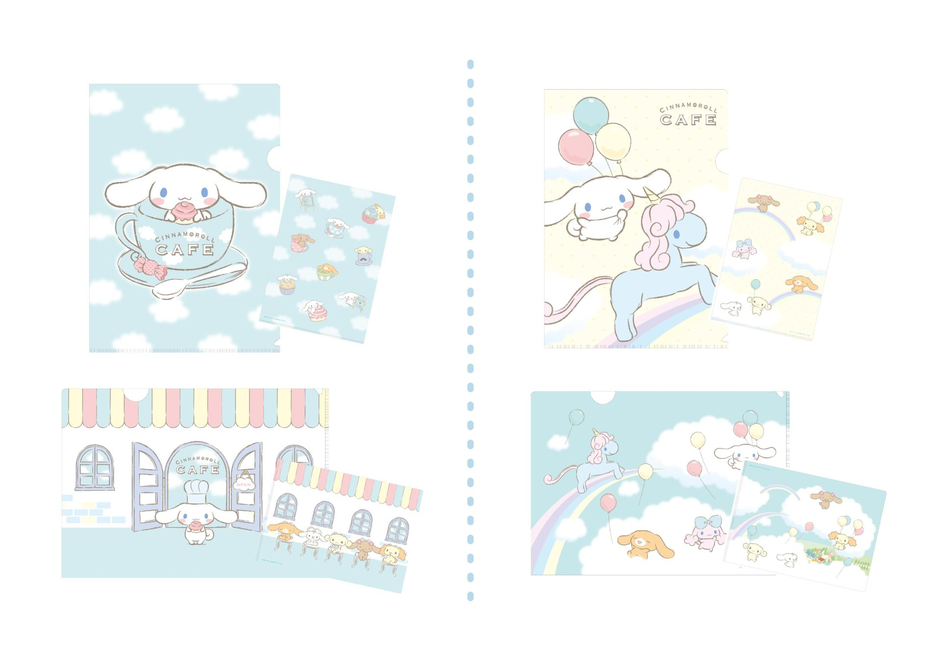 sinamo_nagoya-04.jpg