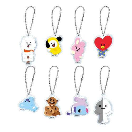 BT21CAFE_WEBimg_GOODS_acrylickeychain.png