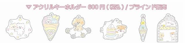 6a862e8fc7dfb3012ffb18a41bf0df69.jpg