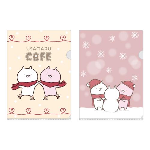 usamarucafe_winter_web_goods_14.jpg