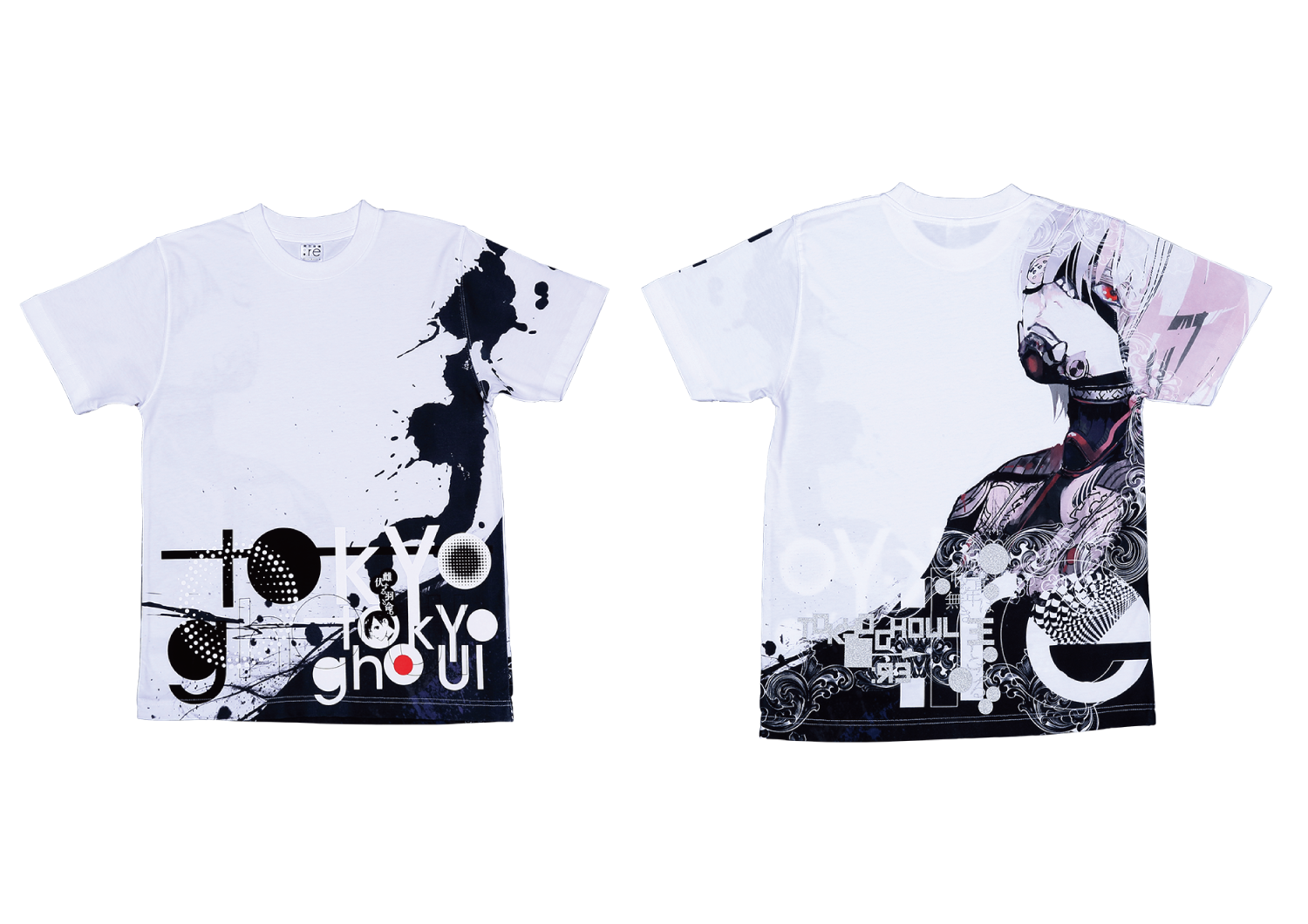 Tシャツ.png