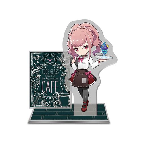 201811_AN_item_CGcafe_item_acrylstand_8_500px.jpg