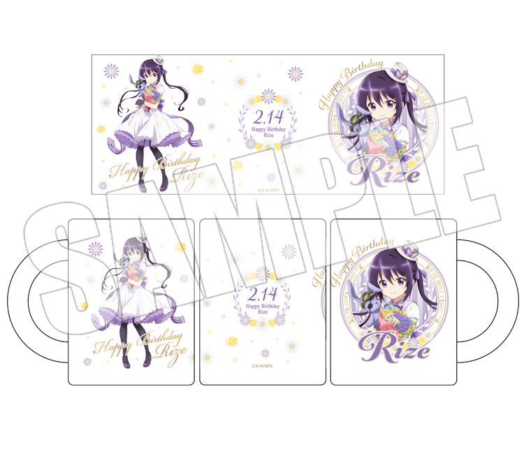 goods_new01.png