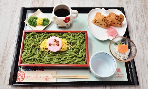 茶そば(冷)-1.jpg