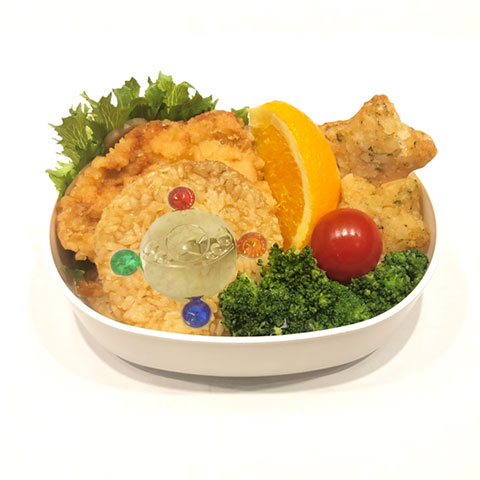 lunch-food-02rice2019071704.jpg