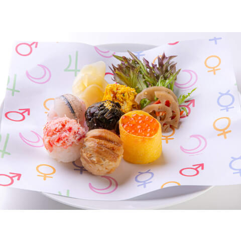 dinner-food-a_temari2019071601.jpg